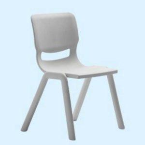 Arredi per bambini with arredi per bambini elegant - Ikea sedia junior ...