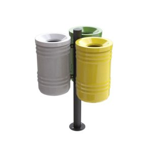 cestino-rigato-raccolta-differenziata