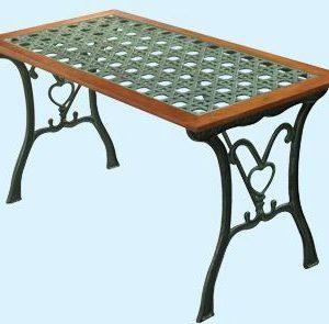 tavolo-ghisa-rattan-per-esterno