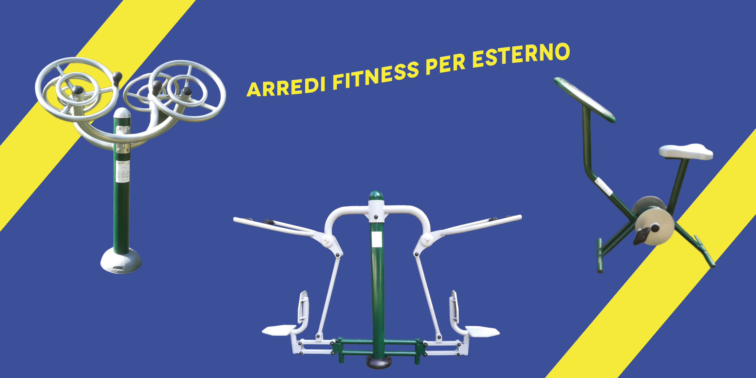 arredi-fitness-banner-copertina-home